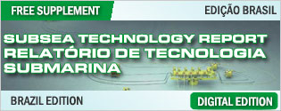 Subsea Technology Report Brazil