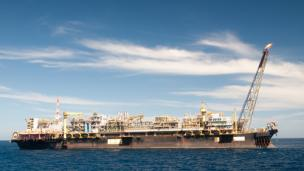 Singapore hashes two FPSO contracts with Petrobras