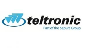 Teltronic, the Spanish Professional Mobile Radio (PMR) company