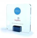 Implico award