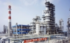 Rosneft to hold more talks with CNPC concerning oil refinery project