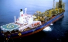 4D seismic to boost production of Shell deepwater project offshore Brazil