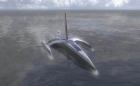 The Mayflower Autonomous Ship