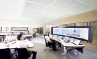 ABB's System 800xA extended operator workplace