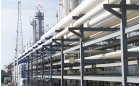 SNC-Lavalin providing ADOC with EPCI and FEED services