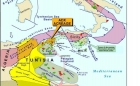 ADX receives exploration extension offshore Tunisia