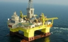 Cuts in spending on Norwegian Continental Shelf oil and gas projects