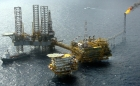 Africa's emerging oil and gas industries