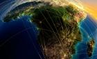 Capstone wins microturbine order offshore Africa