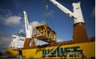 Aker and Baker Hughes in subsea alliance