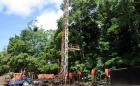 Leni strikes oil at Goudron field in Trinidad