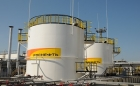 Angarsk Petrochemical Company launches Euro 5 fuel