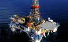 CNOOC Africa hires Atwood Hunter semisubmersible drilling rig