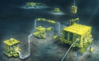 BHGE company has launched its new approach to subsea development: