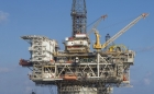 BP has sanctioned the Mad Dog Phase 2 project