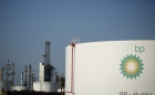 BP to sell Alaska business to Hilcorp