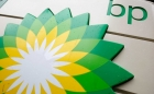BP sets out future plans