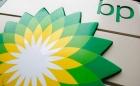 BP Technology Outlook
