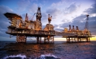 BP and Socar ink plan to exploit Caspian Sea shallow waters off Azerbaijan