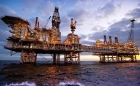 BP announces mixed results in Q2 report