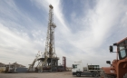 Gazprom Neft launches production at Badra oilfield in Iraq