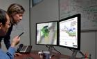 IntelliFrac VSP-Enhanced monitoring service