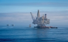 Rosneft and ExxonMobil install world's largest topside at Sakhalin-1