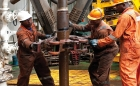 Bowleven dumps Petrofac for Lukoil in USD 9m termination agreement