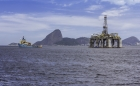 Swisco provides unknown Latin America operator with four offshore drilling rigs