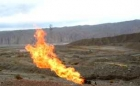 Brightoil raises gas reserves estimate at Western China fields