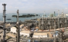CB&I awarded gas storage contract at Petrofac Saudi Arabia refinery