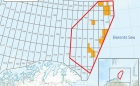CGG Conducts Multi-Client Oil and Gas Seep Survey in SE Barents Sea