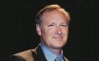 Geoff Dorn, CCG GeoSoftware