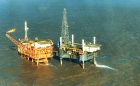 CNOOC launches production at Panyu 10-2/5/5 project offshore China