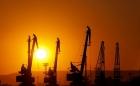 Cairn India outlines big E&P plans