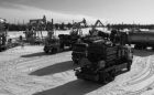 Gazprom Neft secures fracturing technology in C.A.T. oil deal