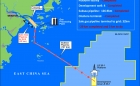 Primeline Energy ready for gas to flow at China's LS36-1 field