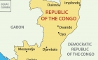 Eni inks agreement to exploit deepwater offshore Congo-Brazzaville