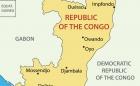 Soco flows oil offshore Congo-Brazzaville