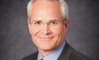 Darren W Woods, senior vice president at ExxonMobil,