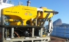 DeepOcean awarded contract to inspect Petrobras offshore subsea installations