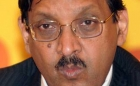 Sarraf big candidate to become next ONGC boss
