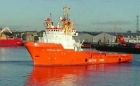 Solstad Offshore lands new long-term contract with Petrobras