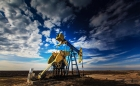 """World holds 1.4 trillion boe and """"USD 760bn prize"""" of untapped oil and gas reserves"""