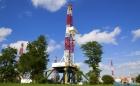 Eni, Pakistan hold gas talks