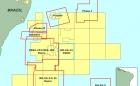 CGG begins Espirito Santo 3D seismic survey