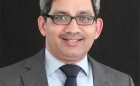Essar Oil appoint new E&P head