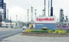 ExxonMobil starts new unit at Antwerp Refinery
