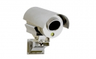 EyeCGas FX optical gas imaging camera
