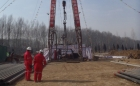 Far East Energy updates China CMB production levels